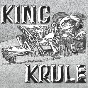 KINGKRULE