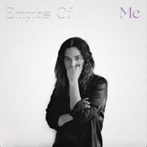 EmpressOf