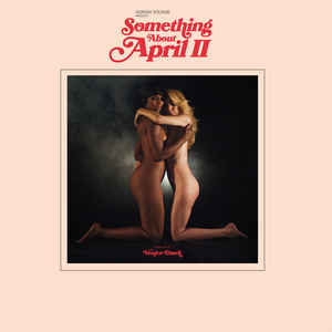 adrian-younge-something-about-april-ii