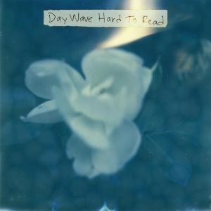 daywave