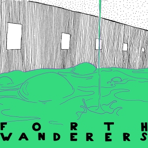 forth-wanderers-slop-ep
