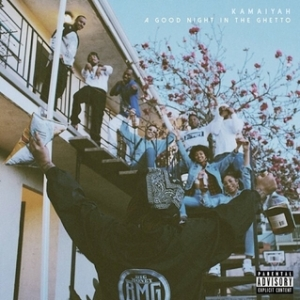 kamaiyah-a-good-night-in-the-ghetto