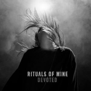 rituals-of-mine-devoted-2016